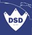 Deutsche Schule Durban